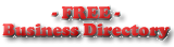 free-business-directory