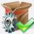 icon_software