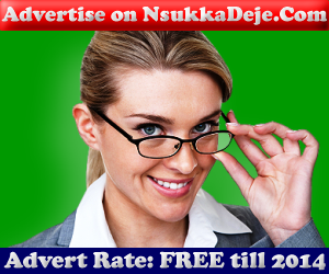 Advertise-on-Nsukka-deje