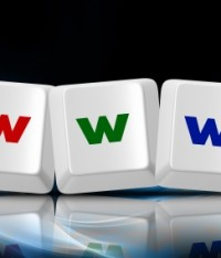 The importance of an interactive website for your Business and How you Can Achieve it