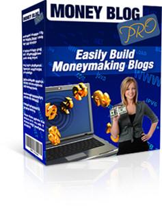 Easily Money Making Blog