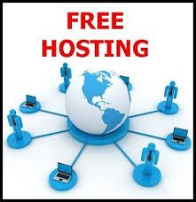 Free-Web-Hosting-at-Stanrich-Online-Technologies
