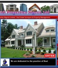 Cidi Properties – (http://www.cidiproperties.com)