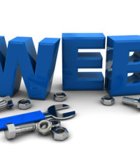 Why Must I Create a Website for my Business? Do I Need One?