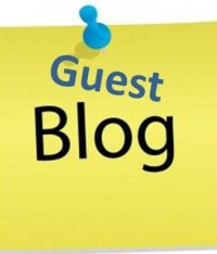 Guest blog posting services – the most important marketing tool