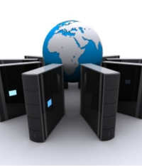 Dedicated Hosting Service – Important Criteria to choose the best one