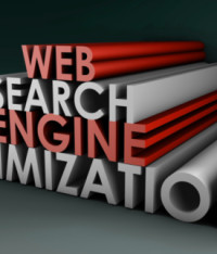 SEO in Toronto and its importance