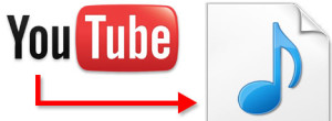 Converting the HD Quality Videos Of Youtube Website To Suitable MP3 Format