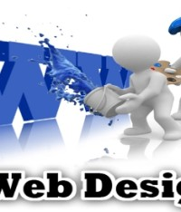 Which web design Toronto company provides best results?