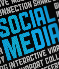 How Social Media Can Aide Market Research