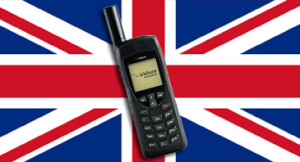 Need Of A Mobile Phone In Europe