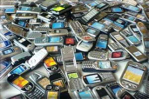 need of mobile phone in europe