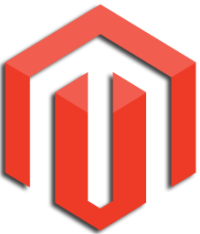 Have a Magento Website You Can Be Proud Of