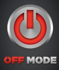 Review of OFF MODE Android App