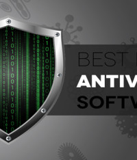 The Best Antivirus Software