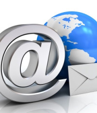 Email Marketing – Why it is popular