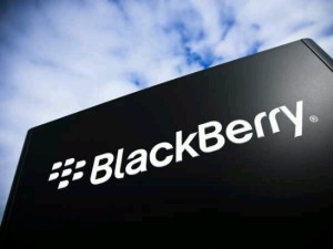 BlackBerry invests in NantHealth for integrated health solution