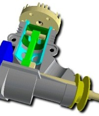 4 Aspects of 3d Cad Software