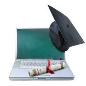 computer science degree programs