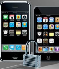 iPhone Spyware – How it is Changing Mobile Usage