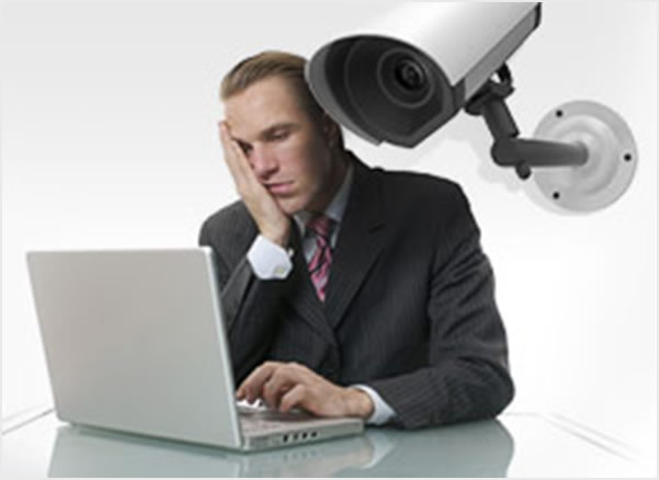 computer monitoring in the workplace and its importance Why is it important to monitor is important to monitor the work of employees there is no difference between that and random phone call or computer monitoring.