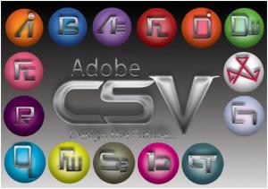 Get Adobe CS5 Certified