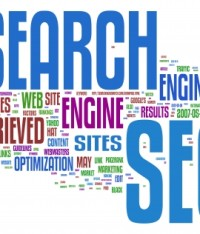 SEO services is a Popular Choice for Businesses Worldwide