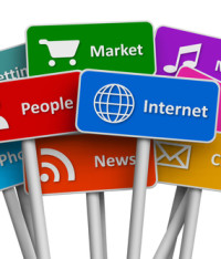 5 tips on selecting the top internet marketing companies