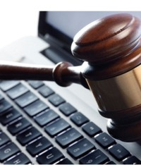Law Firms in the Times of Internet Marketing