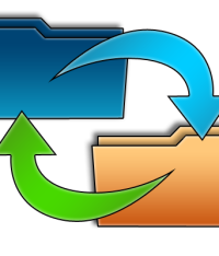 Choosing a business file sharing service