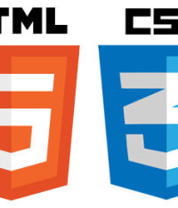 A Brief Overview Of CSS In The Realm Of Web Designing