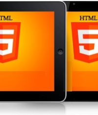 Milieu of Advantages Of HTML5 For Designing A Website