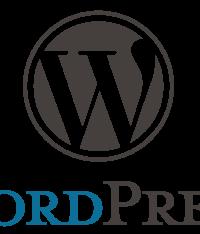 WordPress Marketing Plugins That Will Enhance Your Site