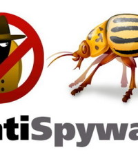 How to Rid your System of Spyware and Adware