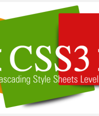 Use CSS To Create Attractive And Usable Websites
