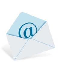 Best Email Services in the World