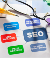 Different Obstructions Against An SEO