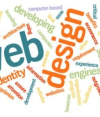 Most Frequent Factors Affecting Usability in Web Design