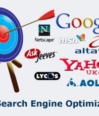 Five Reasons you should appoint a Professional SEO Optimization Company