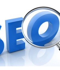 Optimum service by the SEO Los Angeles companies!