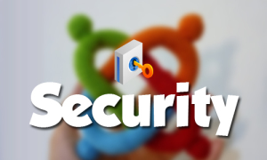 How to Find a Secure Joomla Hosting?