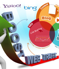 Know more about Search Engine Optimization for Popularity of Your Website