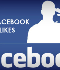 Why and How to Buy Facebook Likes, the Easy Way: Marketing Strategies
