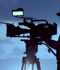 What is video production and how it is done?