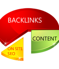 Influence of Backlinks on SEO