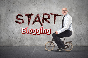 Bloggers-A-Beginners-Guide