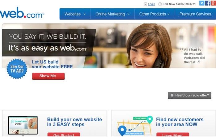 build-a-website-with-webs-com