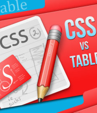 Modern CSS: The Exciting Future of Web Style