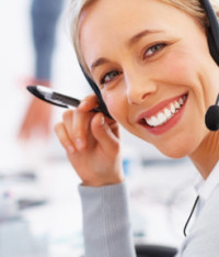 Live Chat Facilitate Work in Online Business