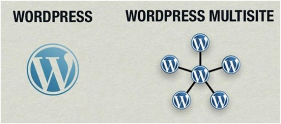 Guide to Install WordPress MU with 0 Errors